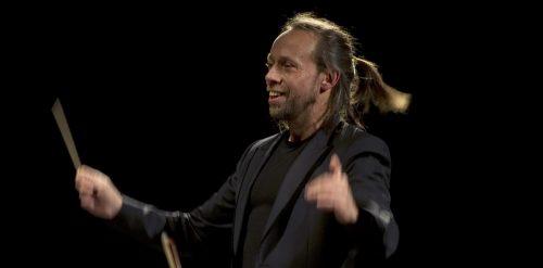 Teatro Coccia-Matteo Beltrami