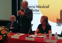 TEATRO CARLO FELICE STAGIONE 2019-2020