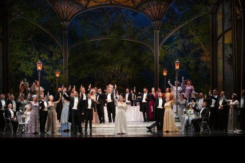 Traviata-ph © rosellina garbo 2019