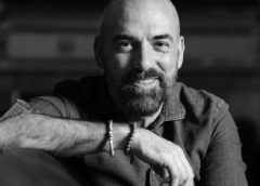 Intervista ad Andrea Cigni, regista: la nuova generazione.