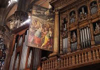 Mese della Musica al Duomo di Milano