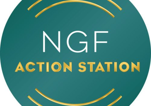 NGF_action station