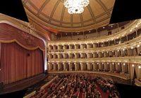 Teatro Coccia: rassegna virtuale dal 10 Marzo 2020