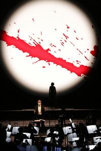 042_K65A7059 Opolais ph Brescia e Amisano ©Teatro alla Scala