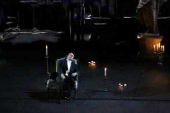 043_K65A4998 Bernheim ph Brescia e Amisano ©Teatro alla Scala