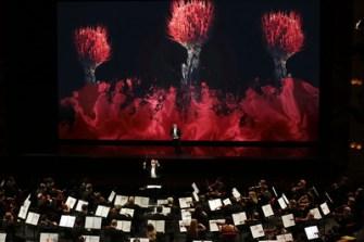 043_K65A6808 Beczala ph Brescia e Amisano ©Teatro alla Scala