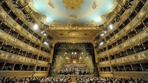 Concerto Capodanno_la fenice