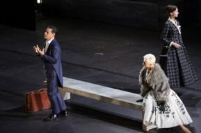 K61A7635 Florez ph Brescia e Amisano ©Teatro alla Scala