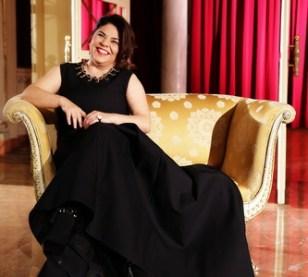 K65A3976 Murgia ph Brescia e Amisano © Teatro alla Scala