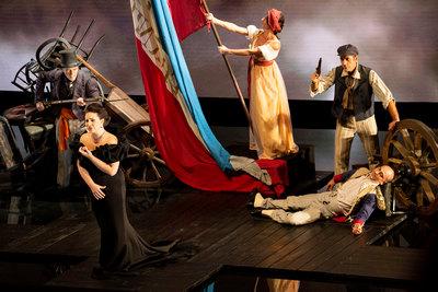 K65A7154 Yoncheva ph Brescia e Amisano ©Teatro alla Scala