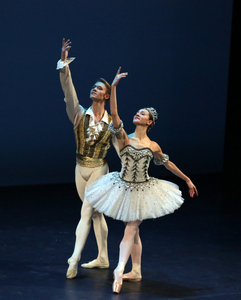 x K61A8564 Nicoletta Manni Timofej Andrijashenko ph Brescia e Amisano © Teatro alla Scala