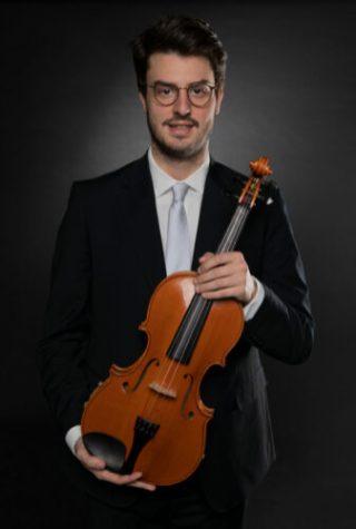 Francesco Paolo Morello