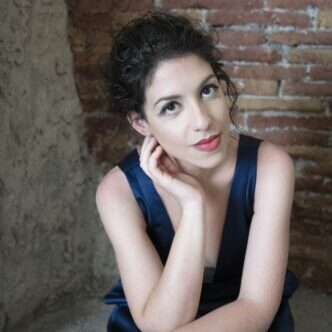 Beatrice Rana - pianista