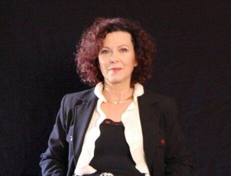 Maria Letizia Compatangelo