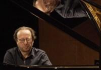 Musica&: Roberto Prossedda a Cortina d'Ampezzo