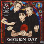 Green Day mini