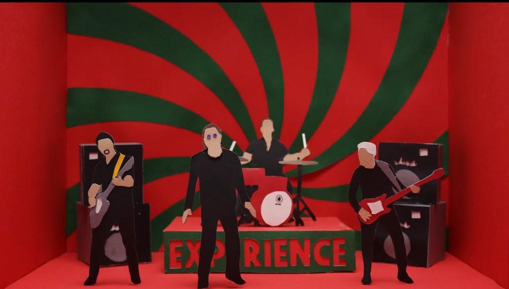 Nuevo-video-U2