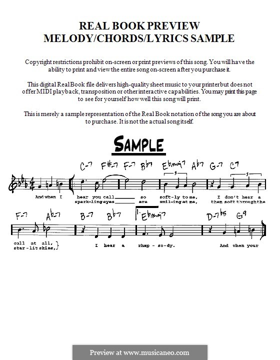 Contemporary How To Love Chords Picture Collection - Beginner Guitar ...