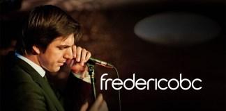 Frederico BC