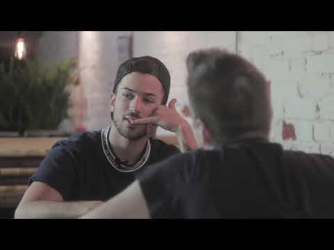 Conversa de café - David Carreira