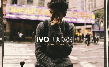 Ivo Lucas