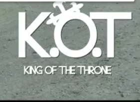 [NEW VIDEO] Kenzie – K.O.T ft Richie Zigx (Dir. By Ebenezer Abettor-Darko
