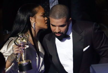 JEWELERY WORTH $3MILLION STOLEN FROM DRAKE