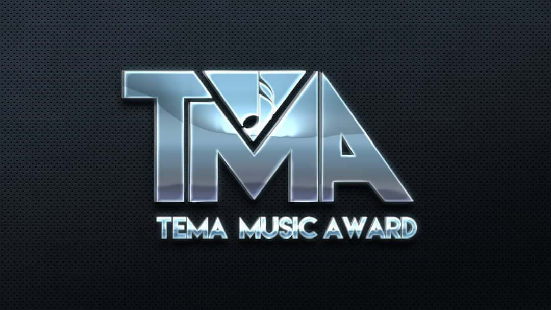 All You Need To Know About The Upcoming Tema Music Awards 2020