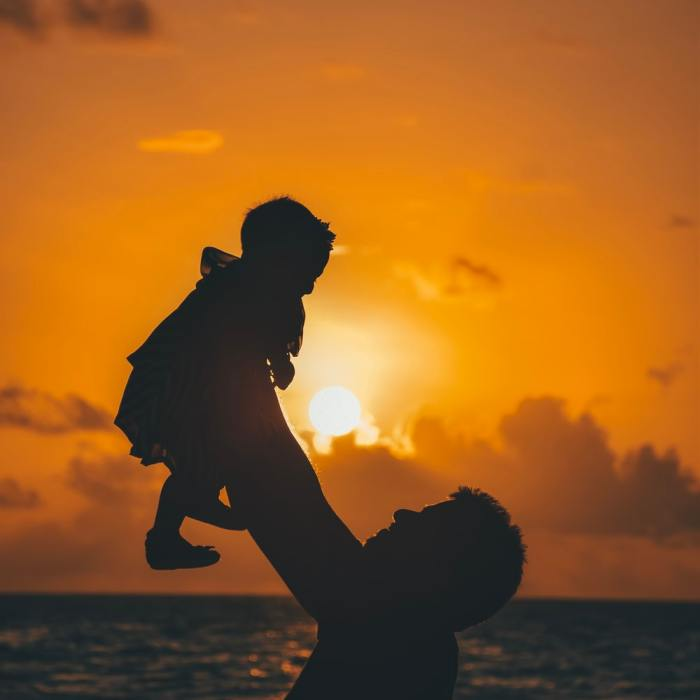 Fathers Day Came Early – Best Gifts For Dad in 2020