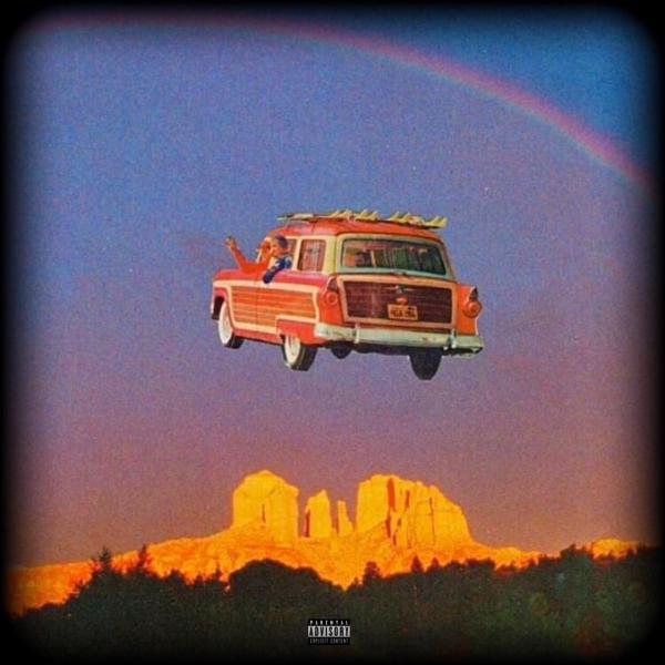 Freddie Gambini – What If (Prod By Joshua 3dem)
