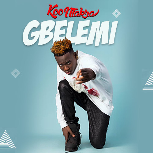 Koo Ntakra – Gbelemi (Official Video) Dir. By Eni Baid