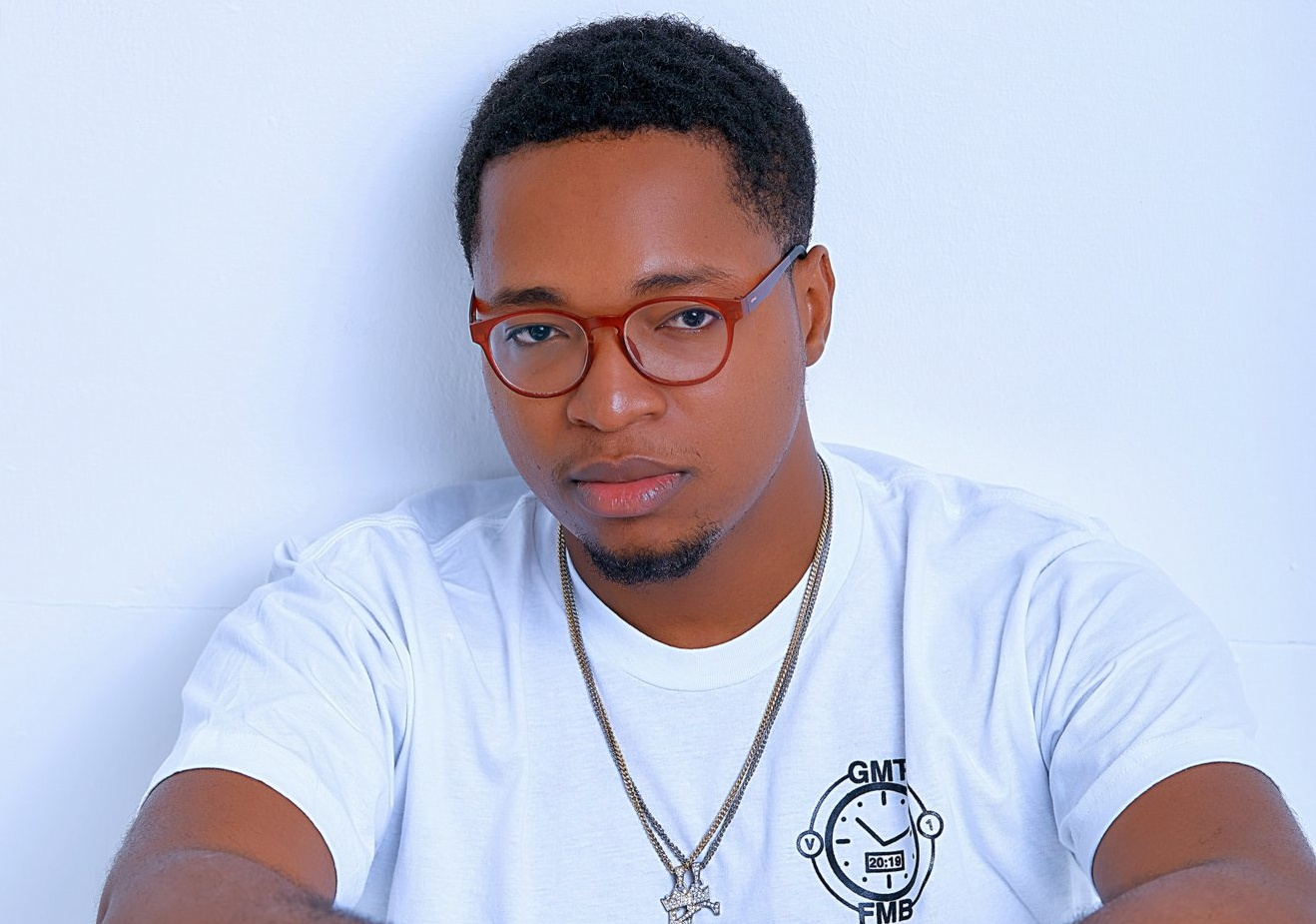 Kojo Cue Urges Fans To Stream His Album And Worry Less About His Nomination