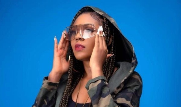 I Won't Pick Up My Phone To Listen To Songs Of Sista Afia Or Wendy Shay – Mishasha
