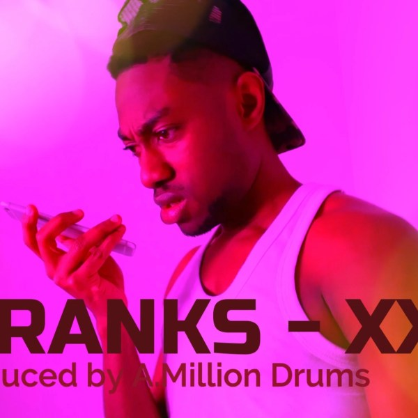 G Ranks – XXO (Video)