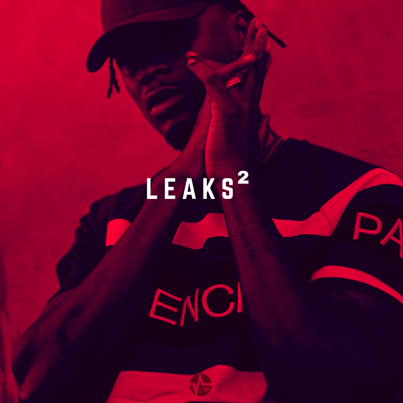 "Watch: E.L Announces ""Leaks 2"" Playlist, Featuring Falz, Kev the Topic, Nana Grenade & More"