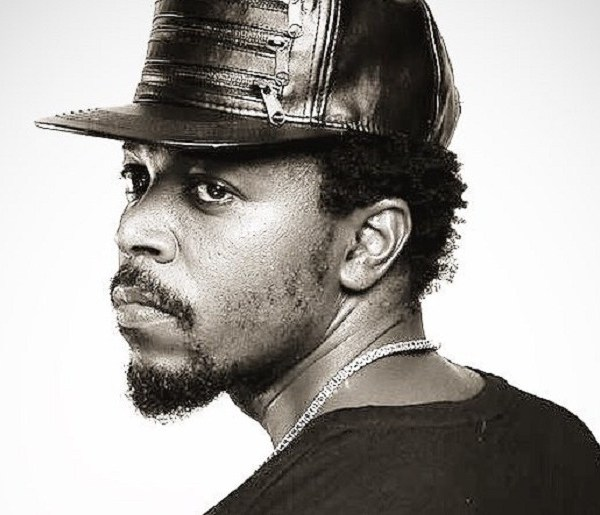 "Kwaw Kese Eulogizes Shatta Wale Ahead Of ""Already"" Video Release"