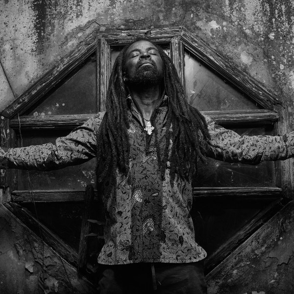Rocky Dawuni – Voice Of Bunbon (Volume 1) EP