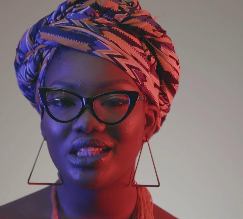 iOna Reine Drops Visuals For Obra Single