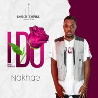 "Nakhae Drops New Single ""I Do"" Under DeRich Empire"