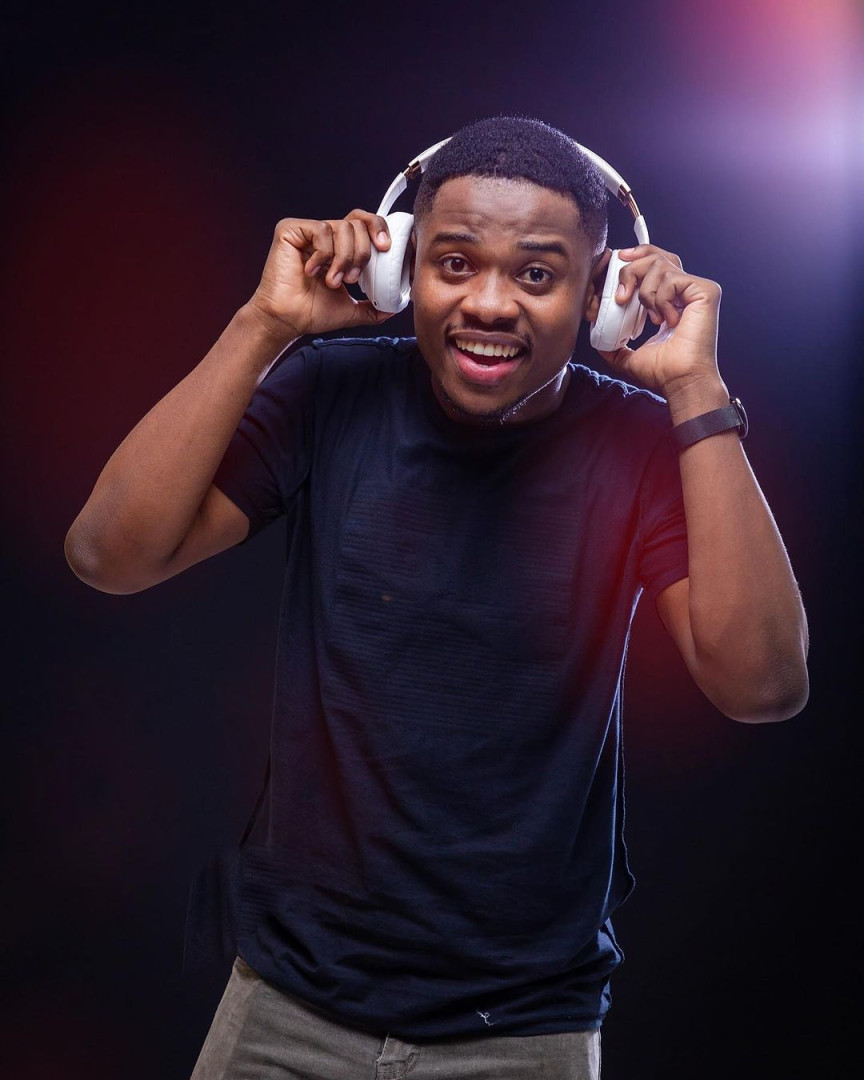 DJ Neizer Recaps 2020 In Music With 4th Installment Of ''Afromass'' Mixtape