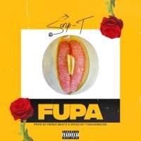 Scrip T - Fupa (Prod by Perez Beatz)