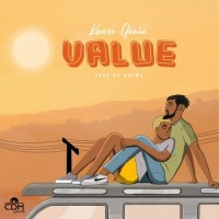 Kwesi Genie - Value (Prod by Kaywa)