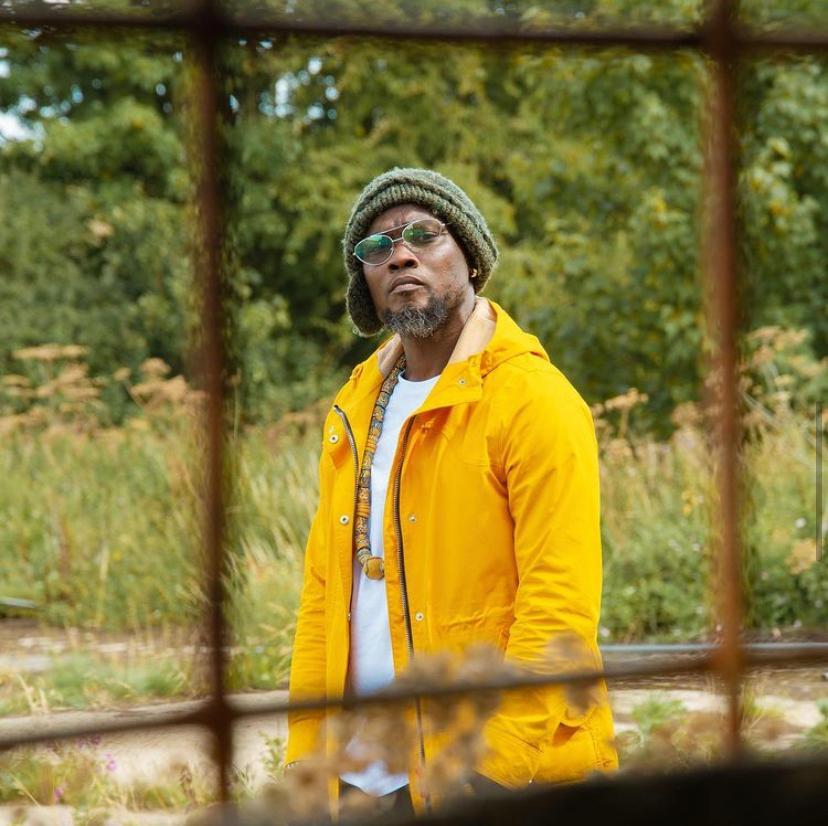 """Sonniballi Discusses Love Affair In New Single """"Odo"""" – LISTEN"""