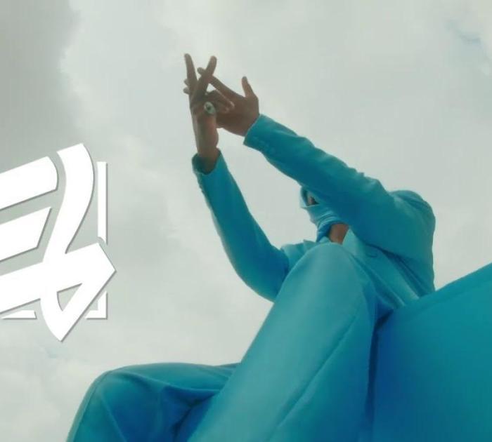 E.L – Baba Dey (Official Video)