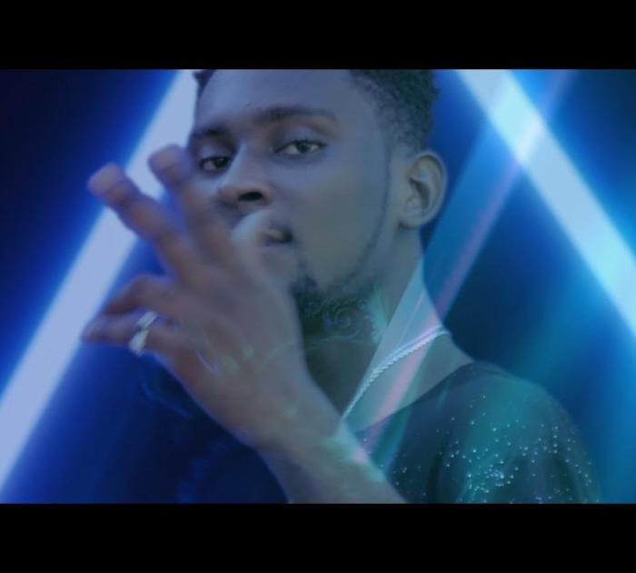 Stalwart – On My Own (Official Video)