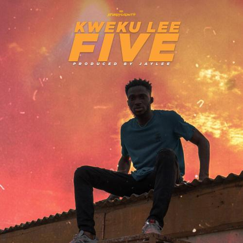 Kweku Lee Continues Numeric Delivery With Five