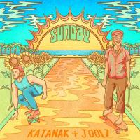 Katanak Shares New Song Sunday (Feat. Joolz)