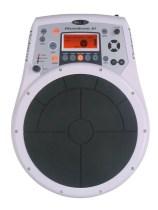 Roland HPD-10