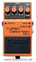 BOSS-DS-2