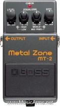 BOSS-MT-2